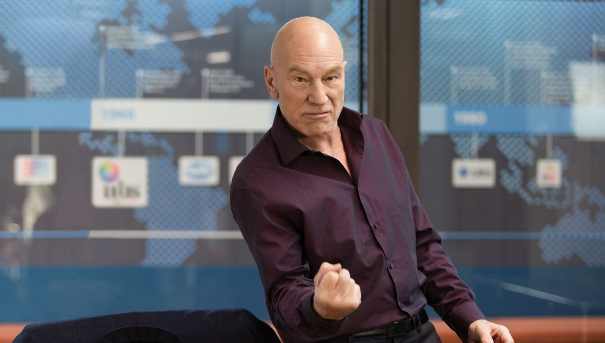 Patrick-Stewart-as-Walter-Blunt-Episode-101-2.jpg