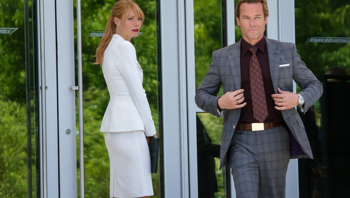 Pepper_Potts_and_Aldrich_Killian.jpg