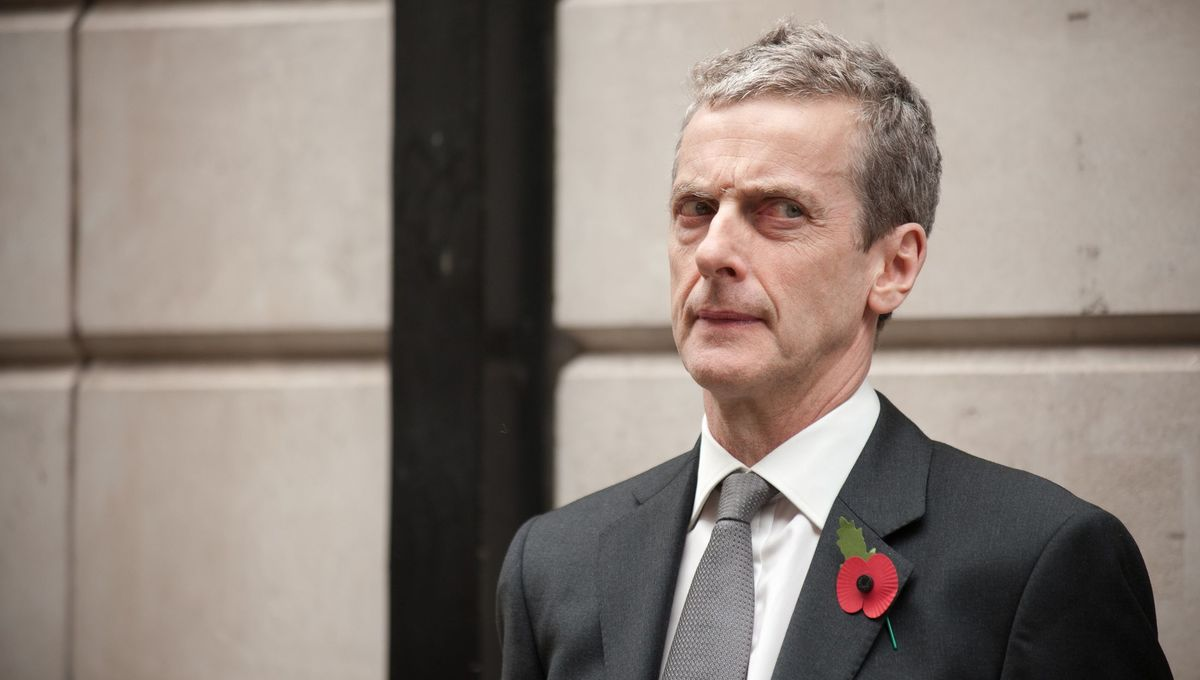 Peter-Capaldi-has-been-nominated-for-his-performance-as-government-spin-doctor-Malcolm-Tucker-1384861.jpg