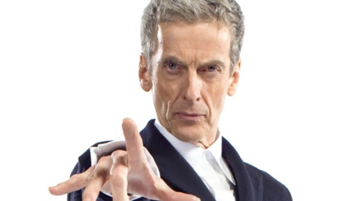 PeterCapaldi_0.jpg