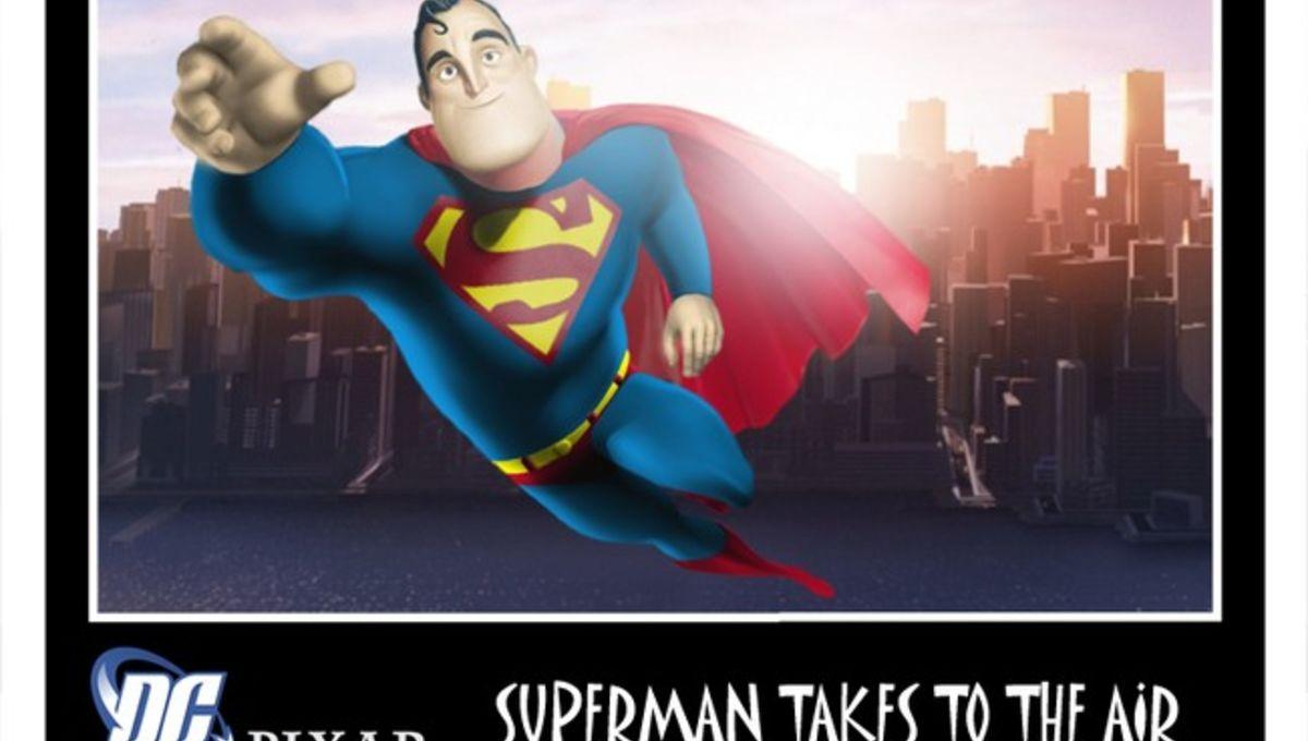 Pixar-Heroes-29_0.jpg