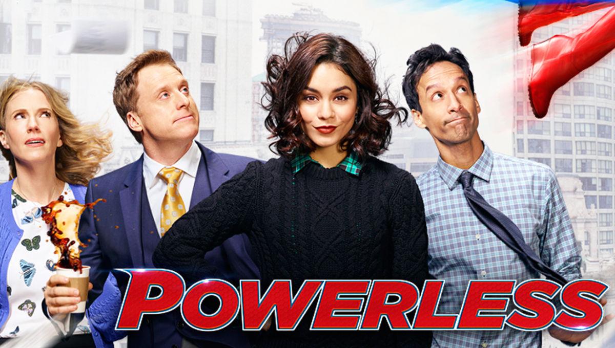 Powerless-promo-image.jpg