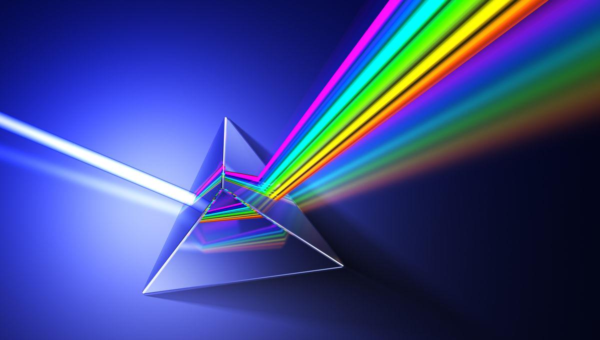 Prism.jpg