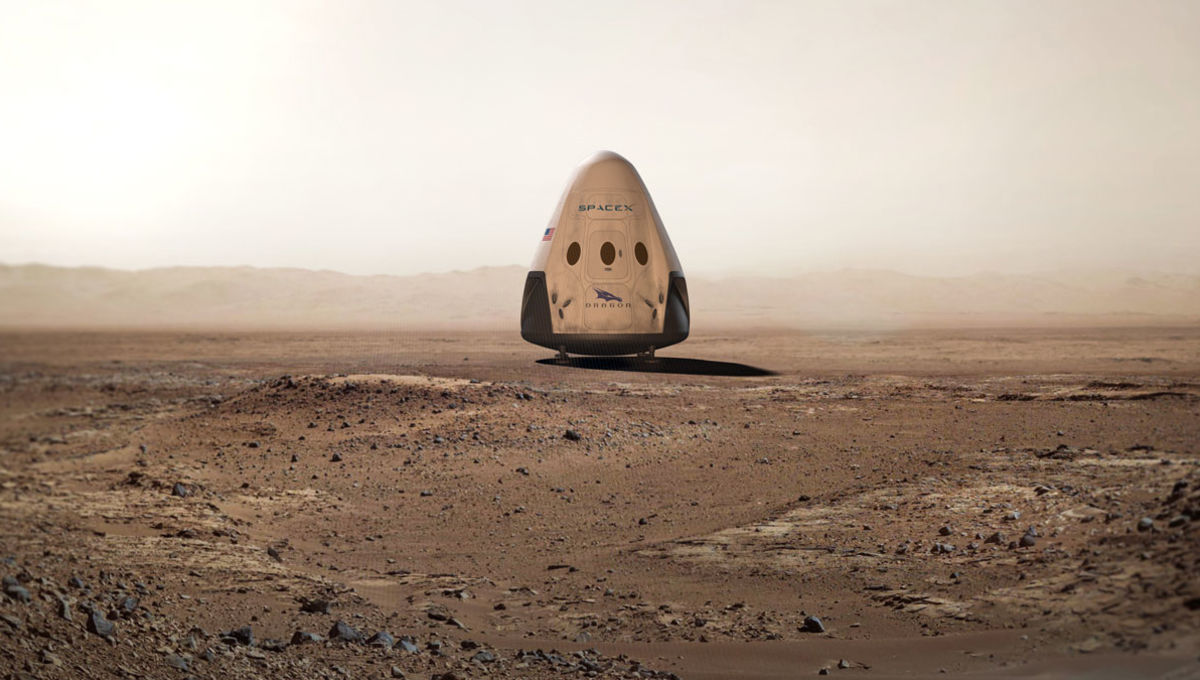 Red-Dragon-spacecraft-on-the-surface-of-Mars-image-credit-SpaceX-posted-on-SpaceFlight-Insider_0.jpg