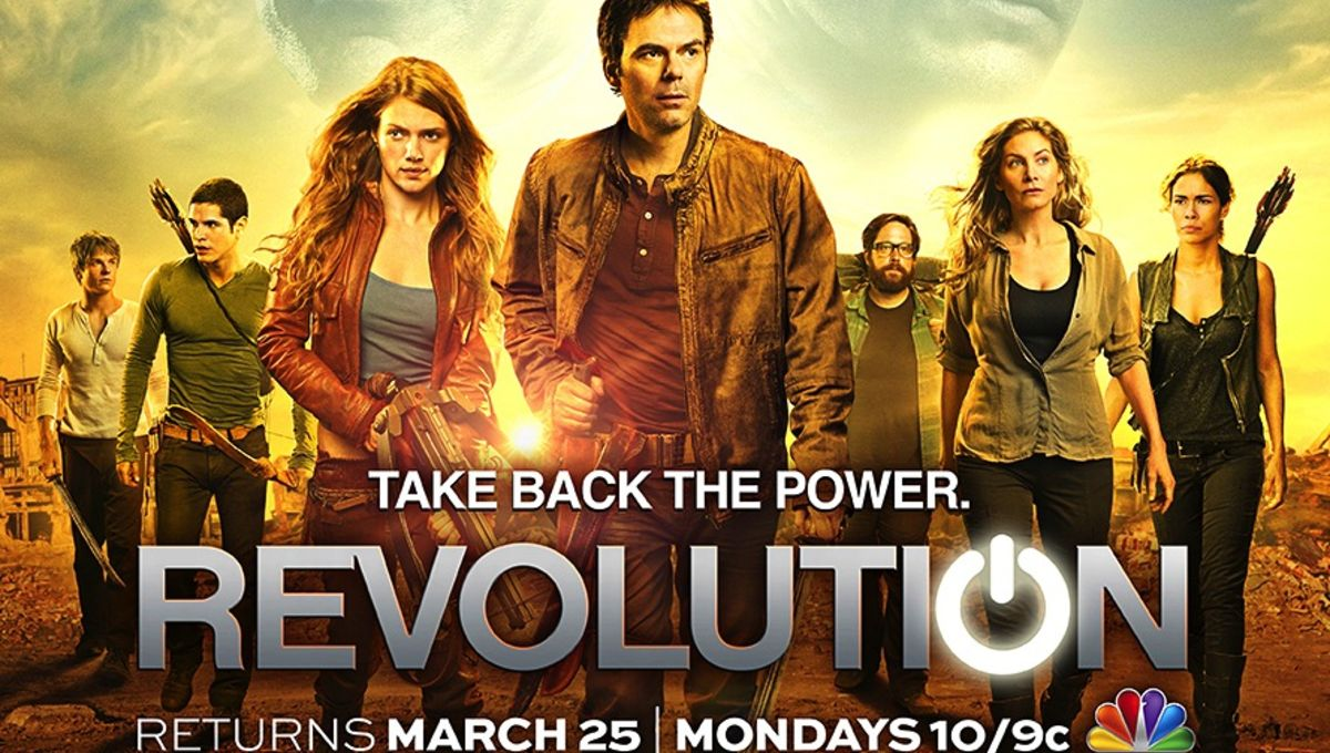 Revolution-Key-Art_1278x718cropped.jpeg
