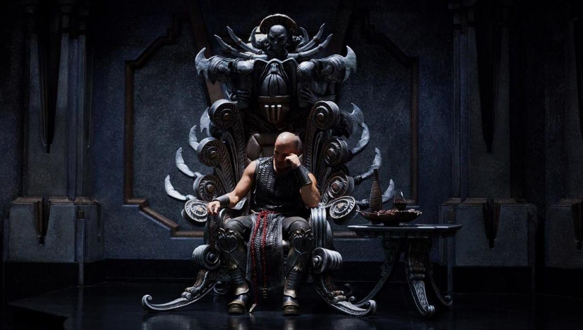 RiddickGoT1.jpg