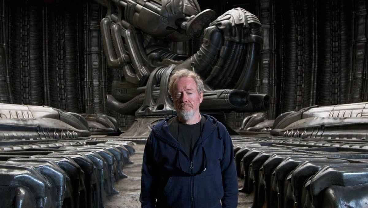Ridley-Scott-alien-pic_1.jpg