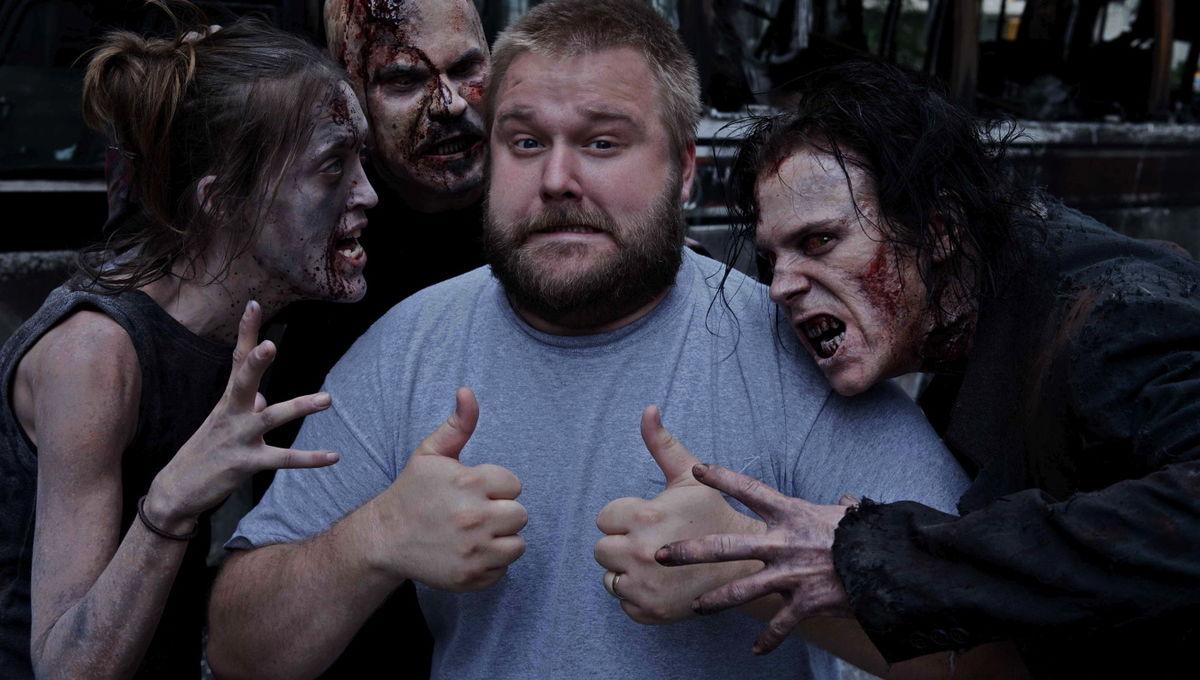 Robert-Kirkman-Zombies_02_0.jpg