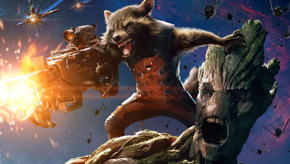 Rocket-Raccoon-And-Groot-In-Guardians-Of-The-Galaxy-Wallpaper.jpg