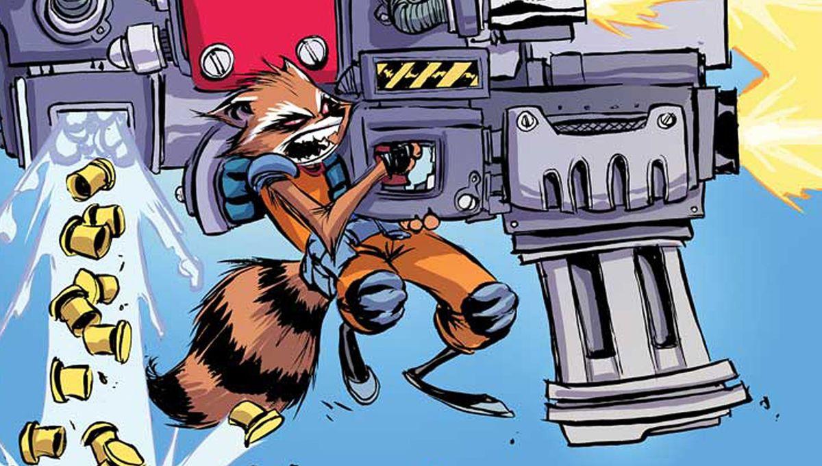 Rocket_Raccoon_Featured.jpg