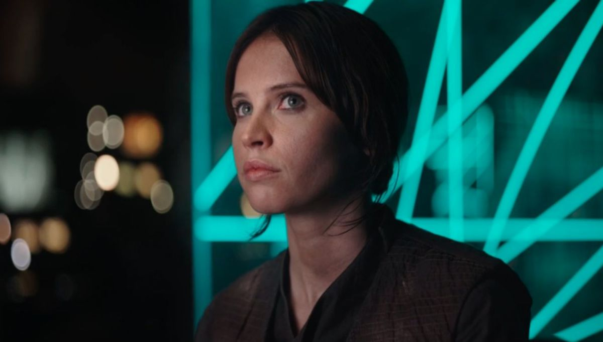 Rogue-One-Felicity-Jones_.jpg
