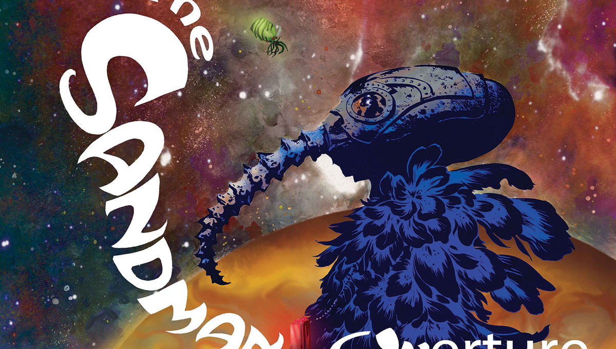 Sandman-Overture-Cover.jpg