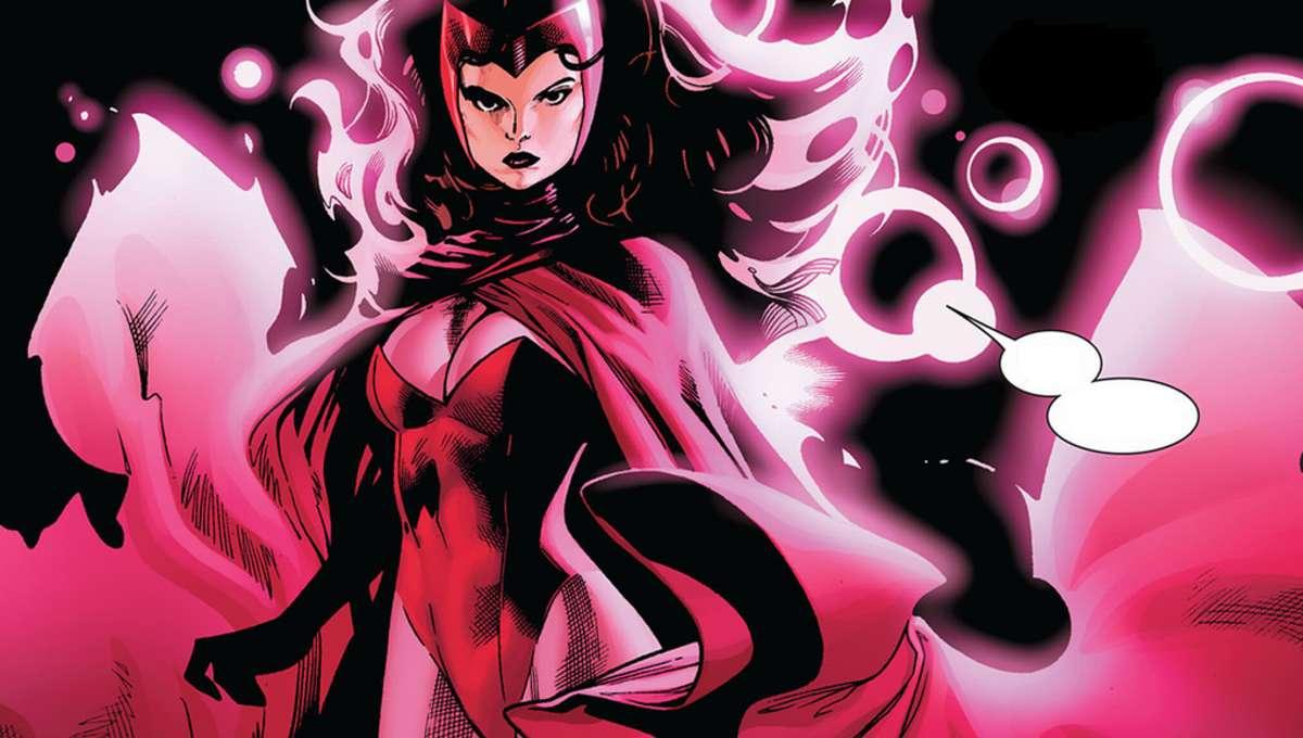 Scarlet_Witch_Wanda_Maximoff_Avengers_vs._X-Men_Vol_1_7.PNG