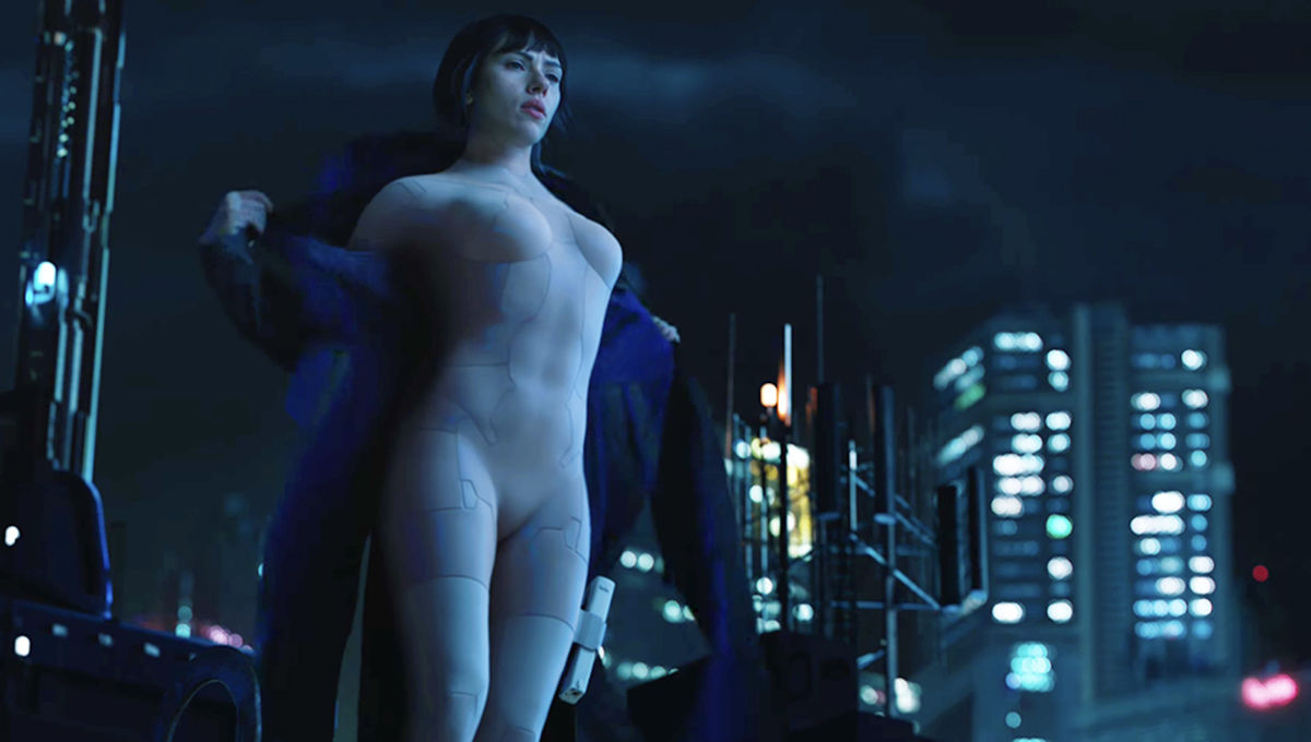 Scarlett-Thermoptic-Ghost-in-the-Shell.jpg