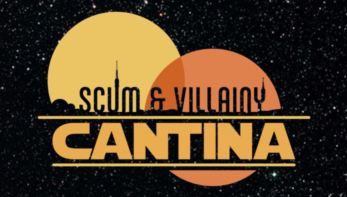 Scum_Villainy_logo.jpg