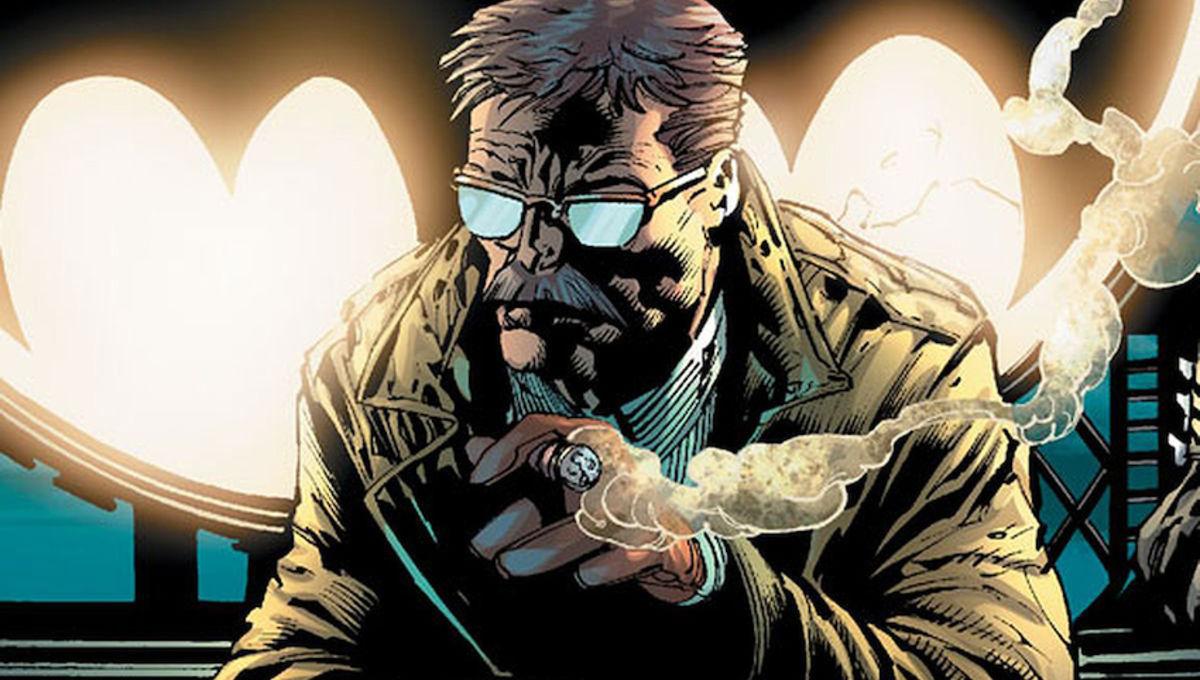 Se-presenta-una-nueva-serie-sobre-la-policia-de-Gotham-City-1.jpg