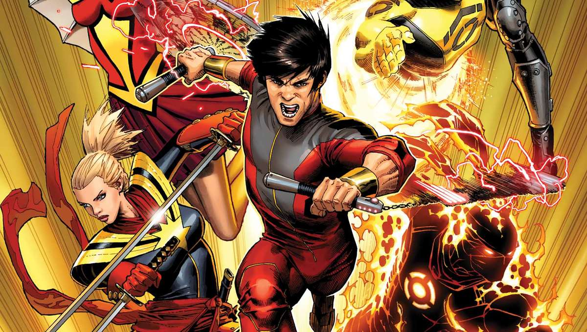 Shang-Chi-Marvel-cover-1.png