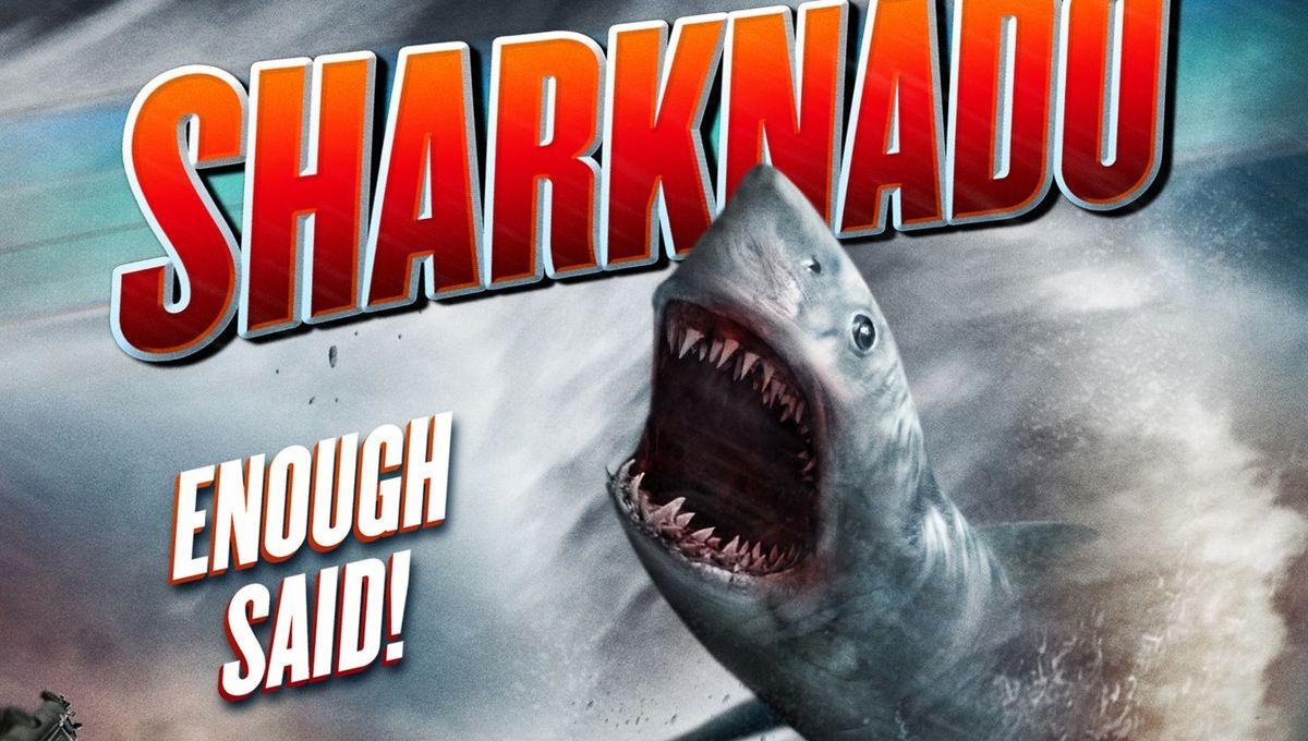 Sharknado.jpg