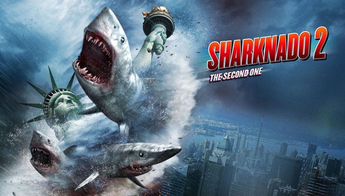 Sharknado2.jpg