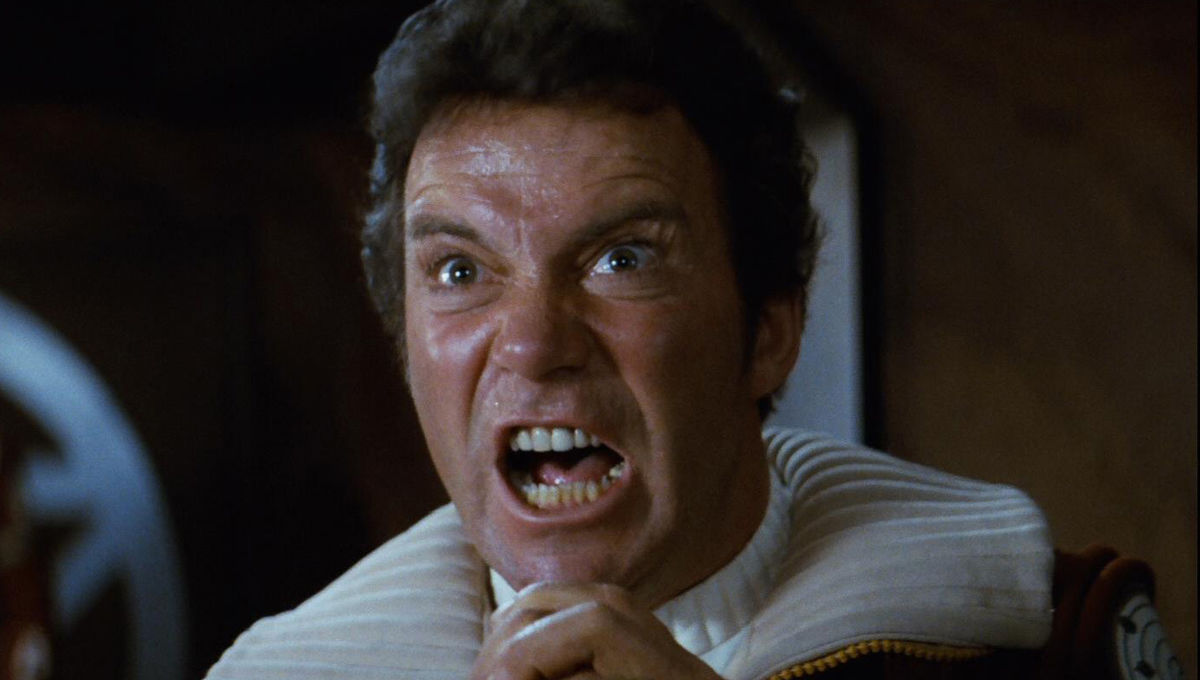 Shatner-Yelling.jpg