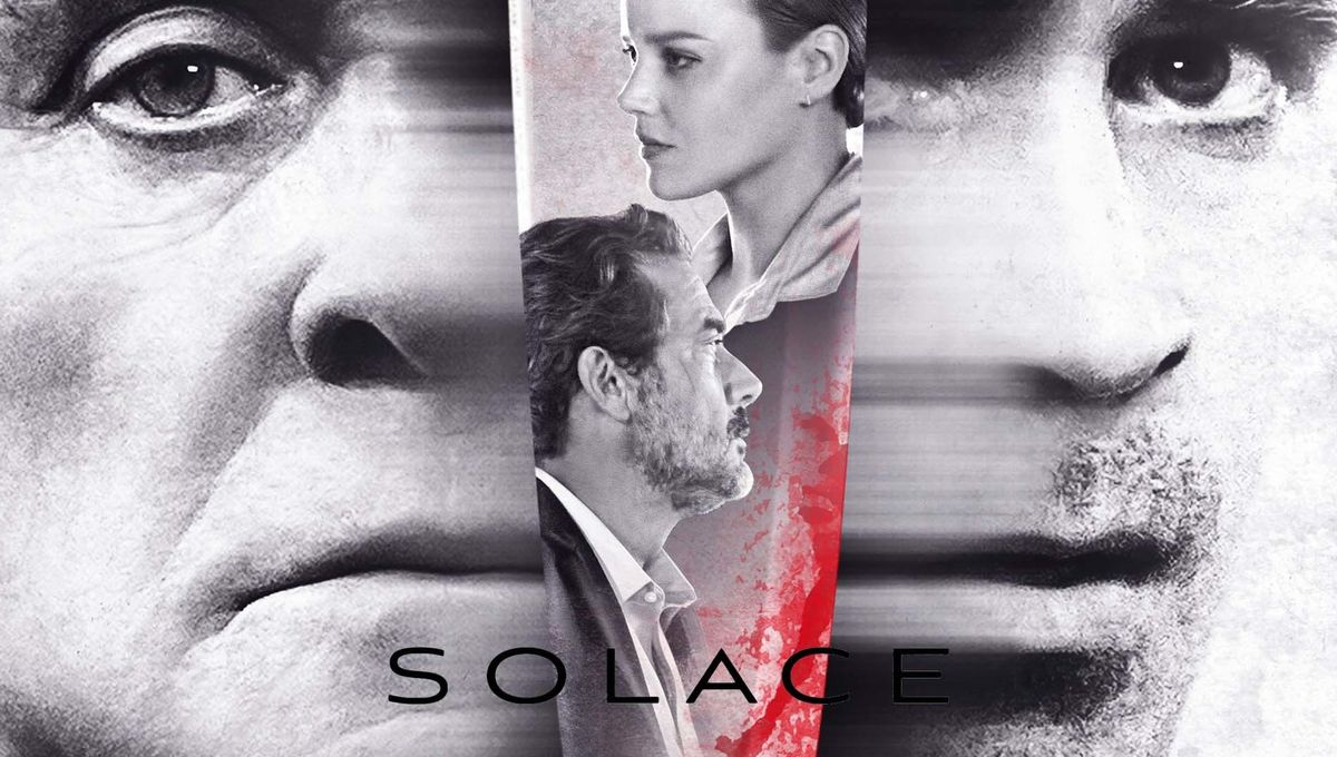 Solace-movie-poster.jpg
