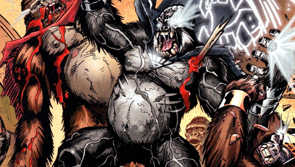 Solovar-DC-Comics.jpg