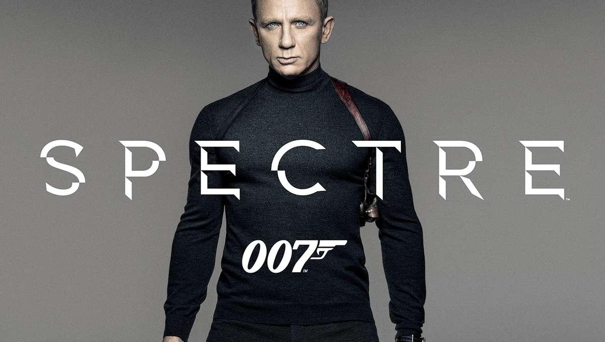 Spectre-James-Bond-2.png