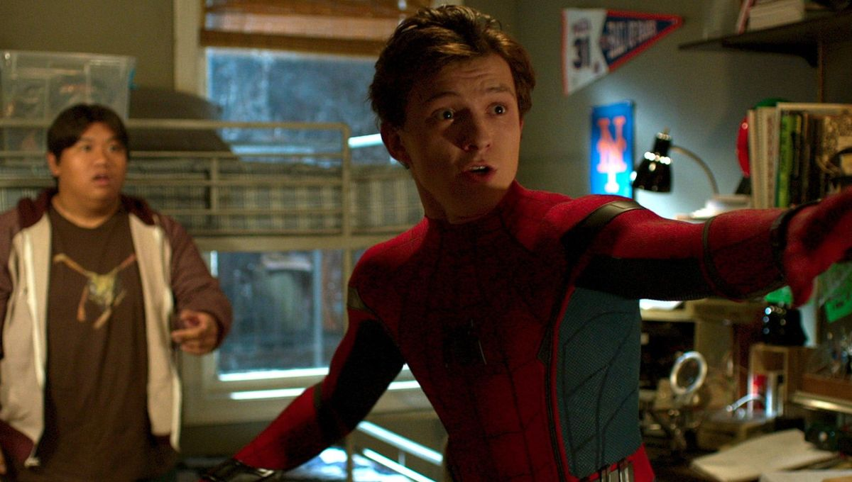 Spider-Man-Homecoming-clip.jpg
