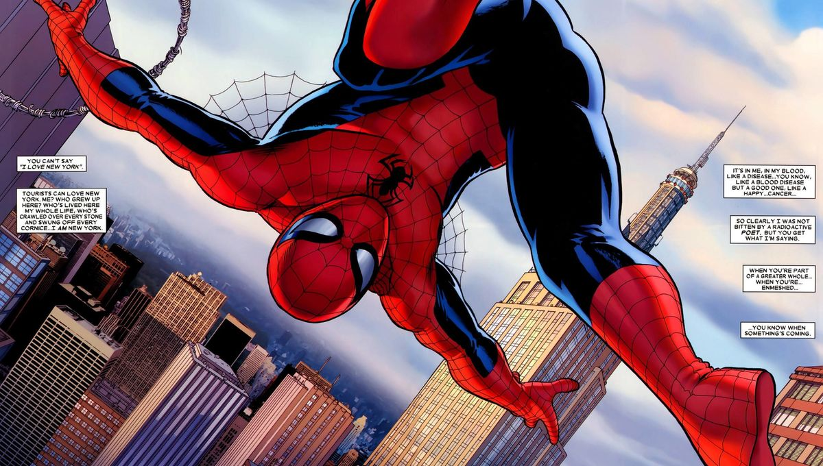 Spider-Man-Marvel-Comics-1.jpg