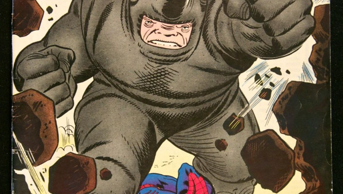 Spider-Man-Rhino-Comic_0.jpg