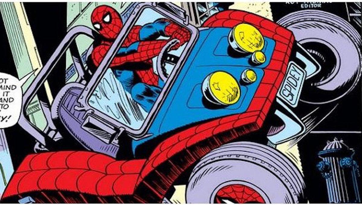 SpiderBuggy.jpg