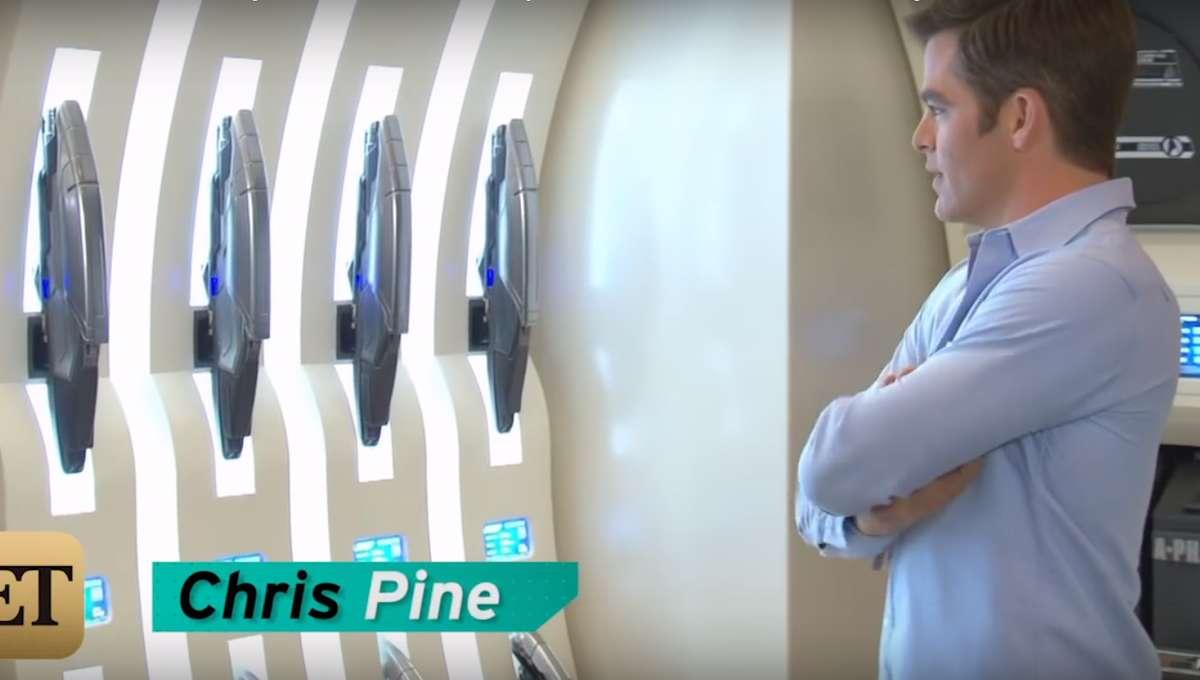 Star-Trek-Beyond-set-visit-screenshot-3.png