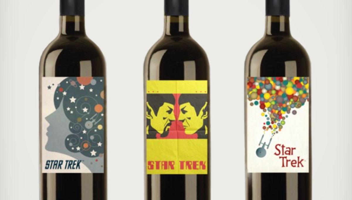 Star-Trek-Wine.jpg