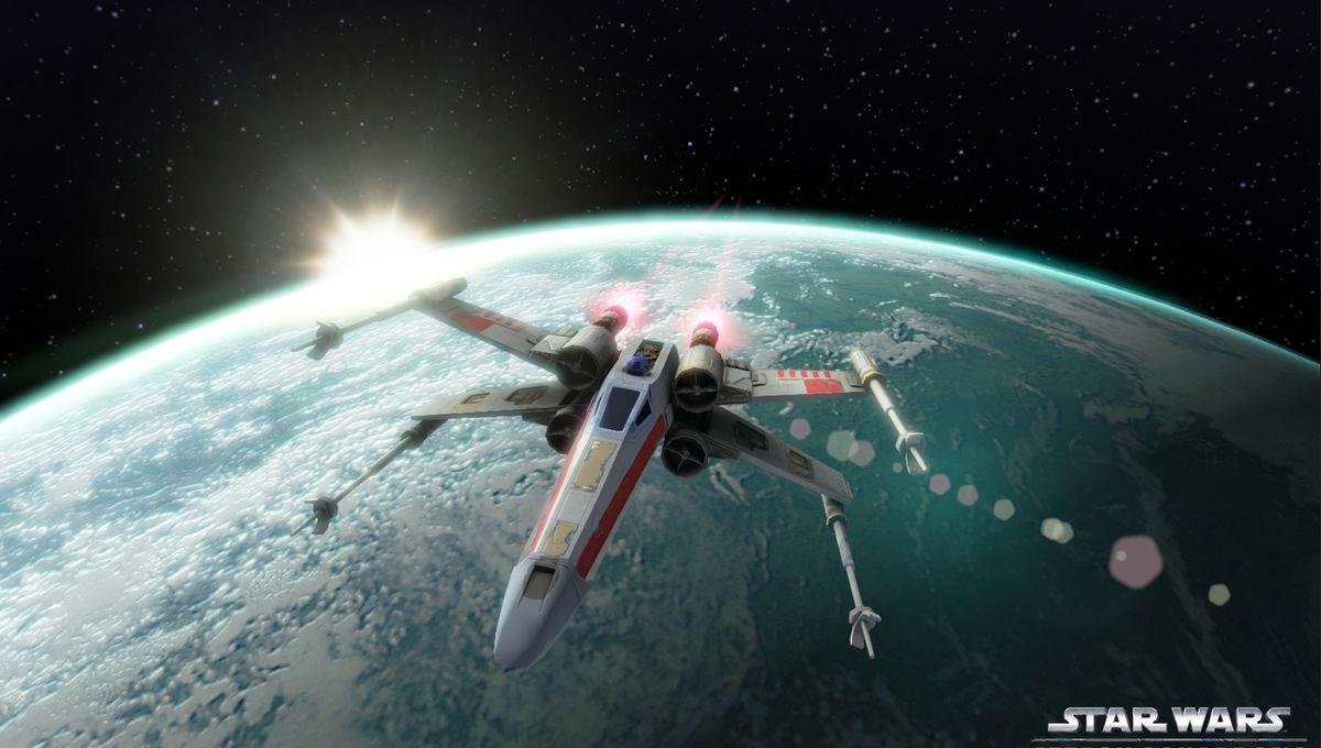 Star-Wars-Attack-Squadrons.jpg