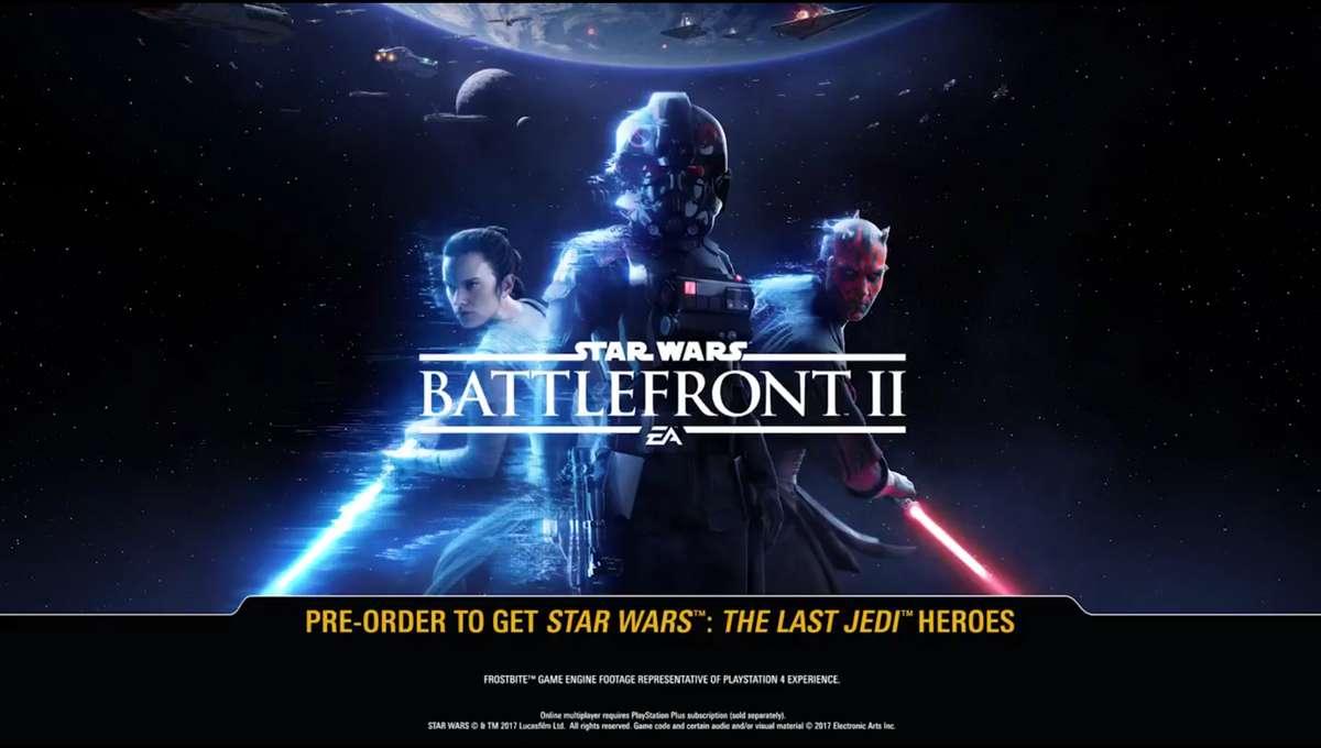 Star-Wars-Battlefront-II.png