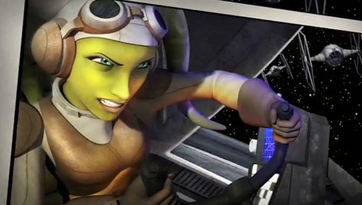 Star-Wars-Rebels-Hera_0.jpg