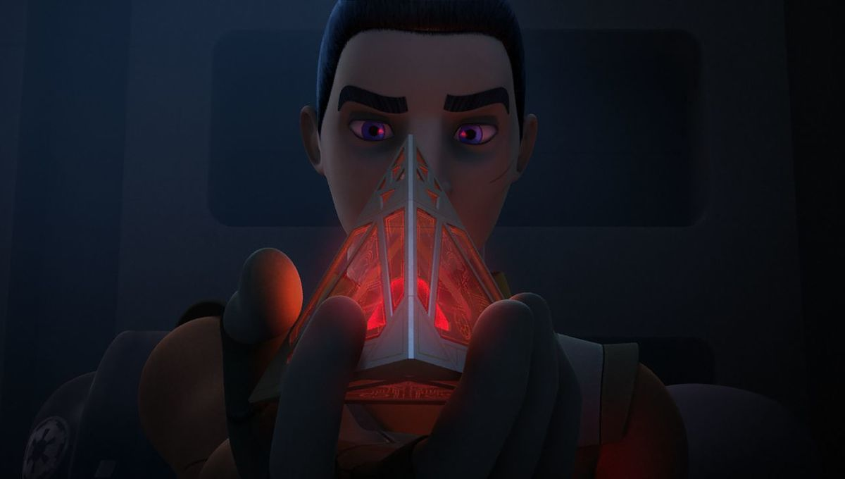 Star-Wars-Rebels-S3-4_0.jpg