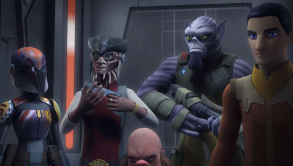Star-Wars-Rebels-S3-clip.png