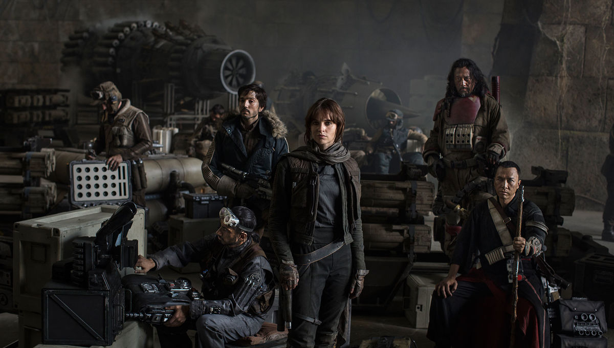 Star-Wars-Rogue-One-new_1.jpg