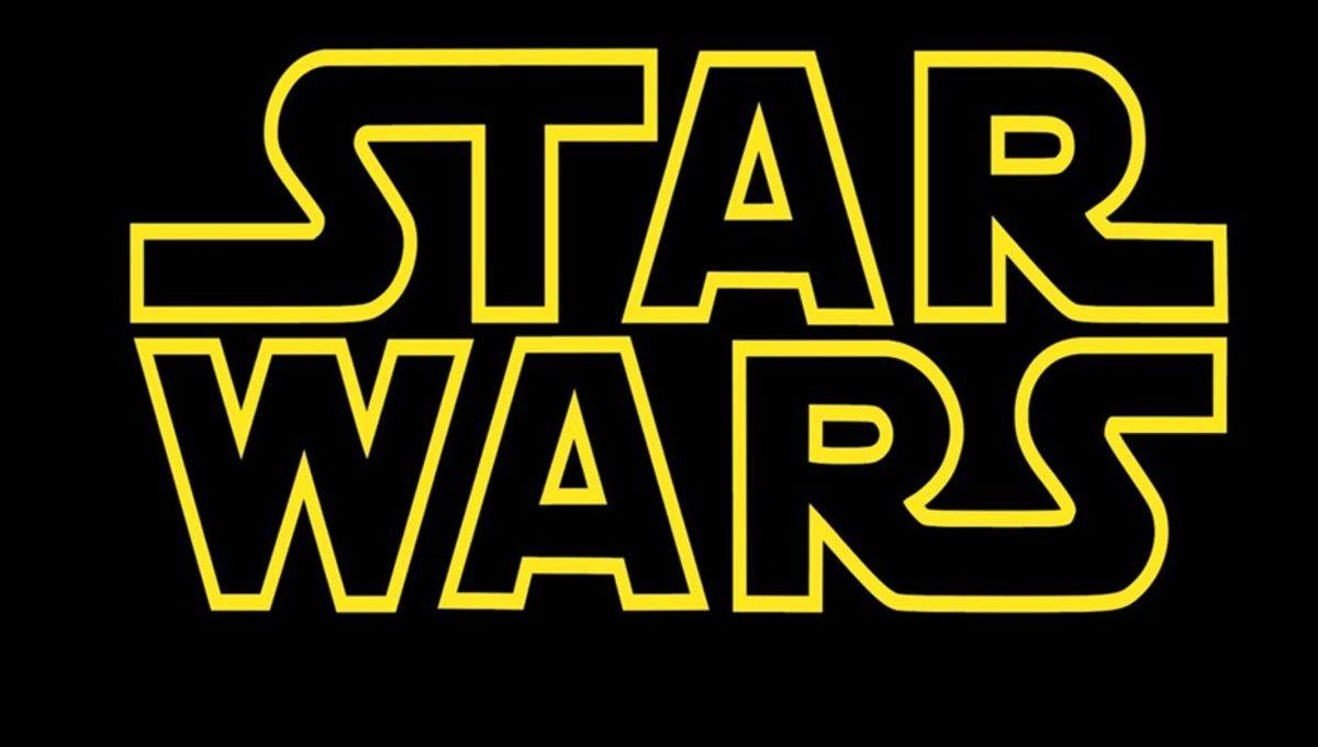 Star-Wars-logo-LARGE.jpg
