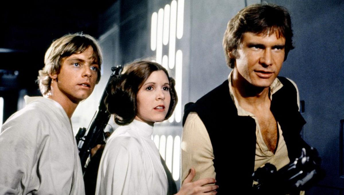 Star-wars-anh1.jpg
