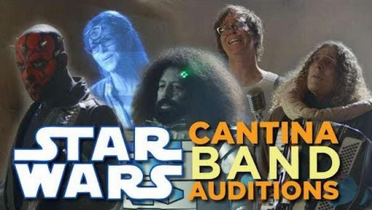 StarWarsCantinaBandAuditions.png