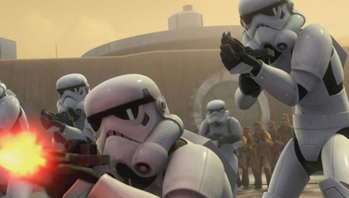 StarWarsRebelsStormtroopers.png