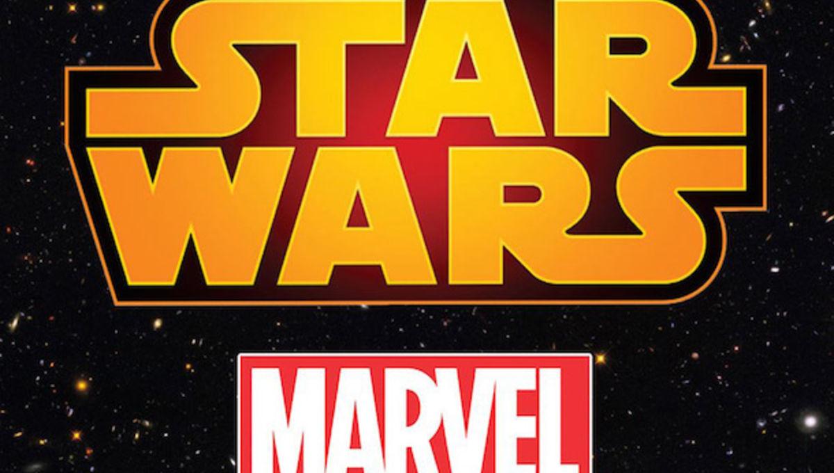 StarWars_Marvel_0.jpg