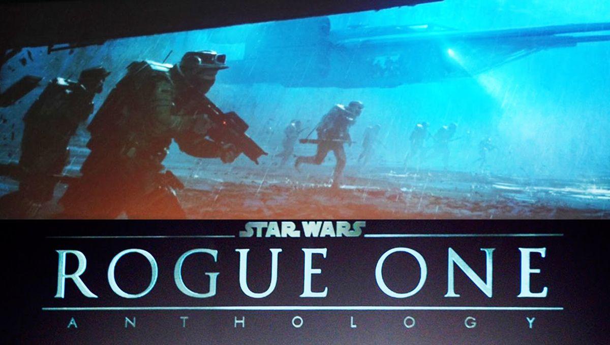StarWars_RogueOne_Screen.jpg