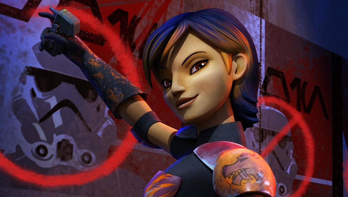 Star_Wars_Rebels_-_Introducing_Sabine.jpg