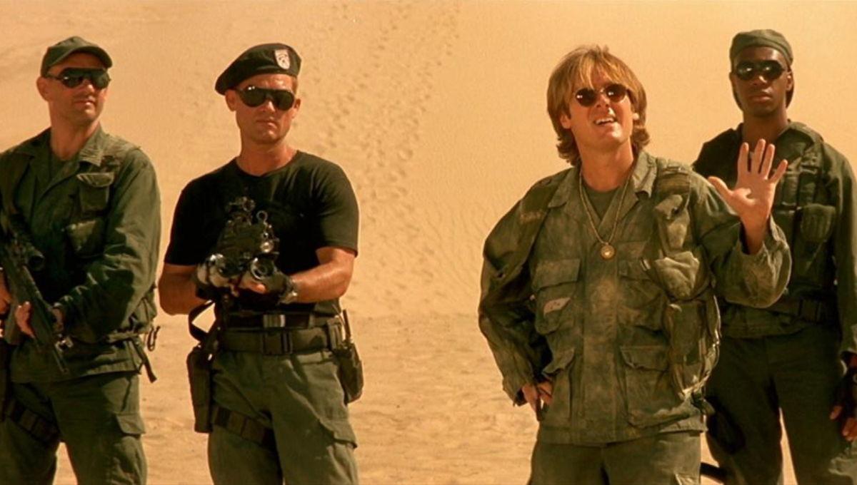 Stargate-movie-team_Russell_Spader.jpg