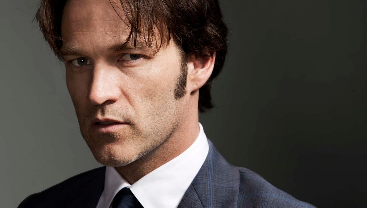 StephenMoyer1.jpg