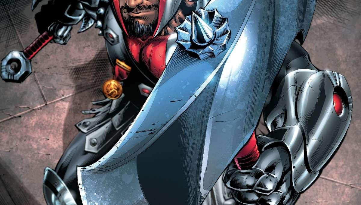 Steppenwolf-DC-comics.jpg