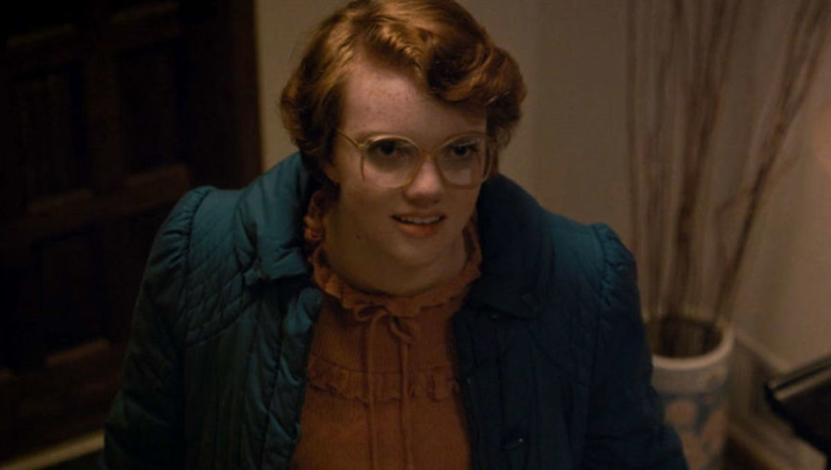 Stranger-Things-Barb.jpg